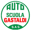 Autoscuola Gastaldi